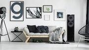 Jordan Acoustics
