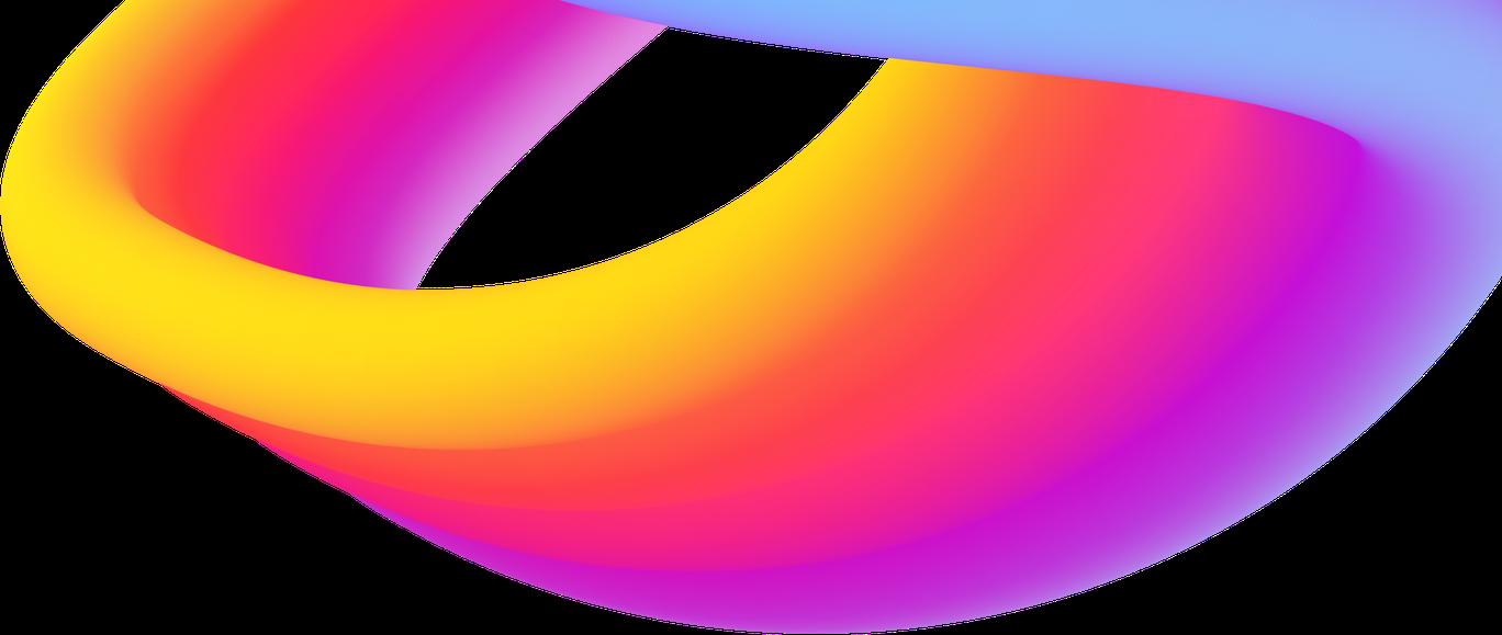 Ui banner