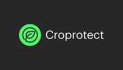 Croprotect Logo